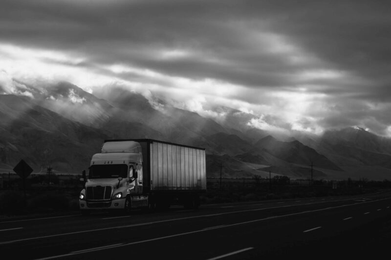 Trucking and CDL Attorney near Phoenix