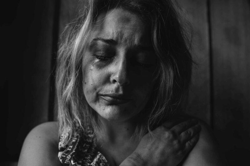 Domestic Violence Attorney in Arizona