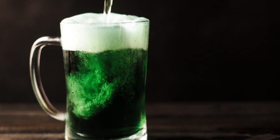 St. Patrick's Day Party Lead To a DUI? Here's What to do Next