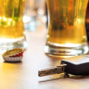 5 DUI Facts to Be Aware of If You Live in Arizona