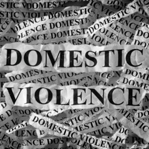 Domestic Violence in Arizona & What You Should Know