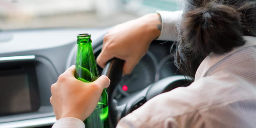 Arizona DUI Laws: Types of Charges, Penalties, and Fines