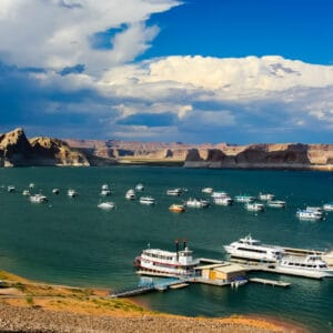 Boating Under the Influence in Arizona During 4th of July Could Cost You